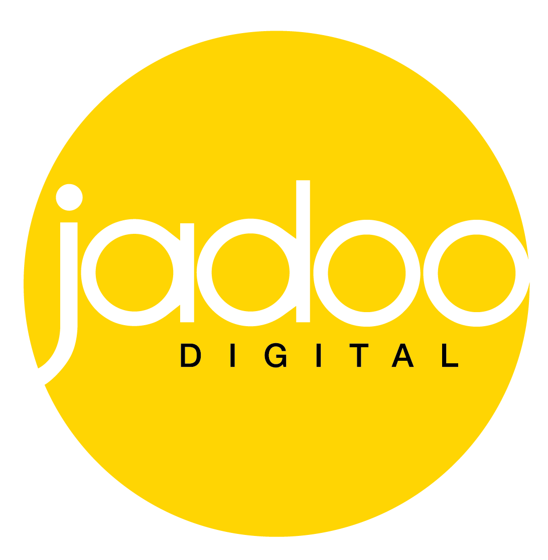 Jadoo-Digital-Logo-PNG