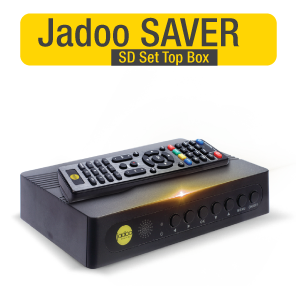 SD-Package-Saver