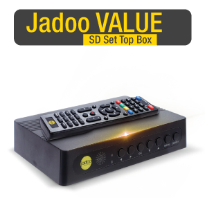 SD-Package-Value