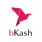 bkash-logo